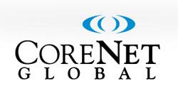 Corenet-global-logo