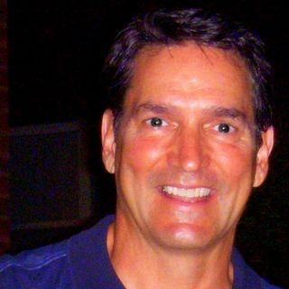 Mark Toro