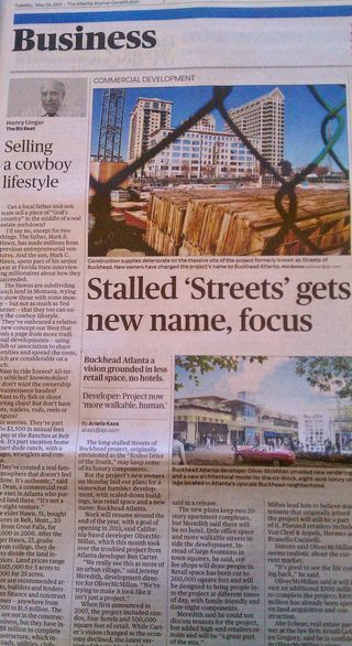 Streets gets new name_2