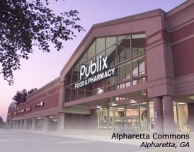 Alpharetta-commons
