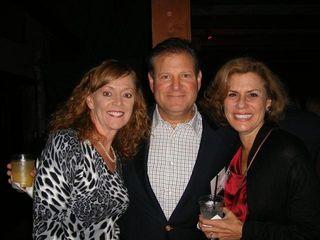 Sharon and Lori_John Kilberg