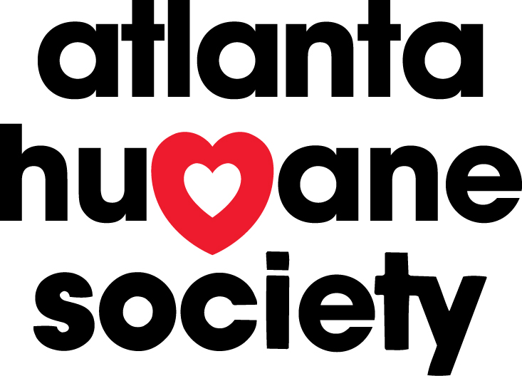Hartman-Simons-Atlanta-Humane-Society-Logo