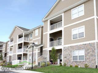 Hartman Simons Commercial Real Estate blog apartments
