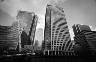 Hartman Simons Commercial Real Estate blog