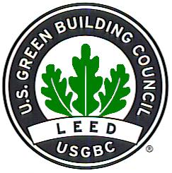 LEED_logo_USGBC_Hartman_Simons_Commercial_Real_Estate_Blog
