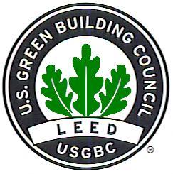 LEED_logo_USGBC_Hartman_Simons_Commercial_Real_Estate_Blog