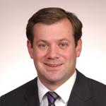 Jared Lina Hartman Simons ESPN