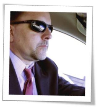 Duke Long Hartman Simons Commercial Real Estate Blog