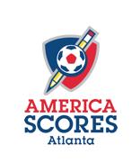America SCORES Atlanta
