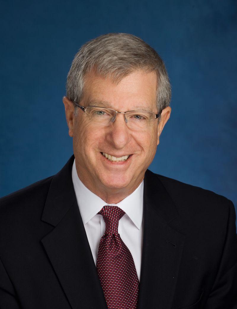 Stan Sonenshine Hartman Simons Preferred Real Estate Funds