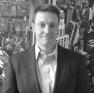 Jeff Miller RCG Ventures Hartman Simons Commercial Real Estate blog