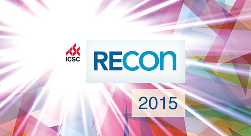 Recon_logo