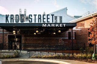 Krog-Street-Market_Barry-Cantrell